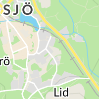Gnosjö Maskin o. Verktyg AB, Gnosjö