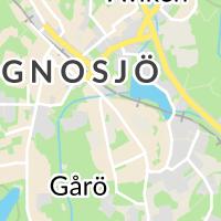 Willy:s Hemma, Gnosjö