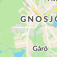 Cascade Control AB, Gnosjö