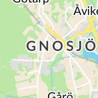 Gnosjö Kommun - Rörlig Personalundefined