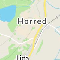 Sjöbyskolan, Horred