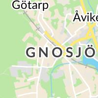 Bonnier News Local AB - Gnosjöred Värnamo Nyheter, Gnosjö
