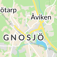 Besikta Bilprovning i Sverige AB, Gnosjö