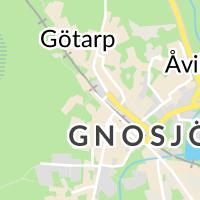 Xerxes Faez AB, Gnosjö