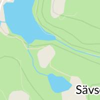 Skäggeholma Fastighets AB, Vetlanda
