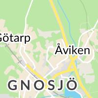 Gnosjö Kommun - Förskola Solrosen, Gnosjö