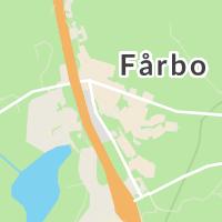 Fårboskolan, Fårbo