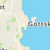 Gottskärspraktiken Tandläkare Bo Lundberg, Onsala