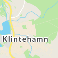 Klinte Glas AB, Klintehamn