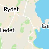 Gottskär Hotell AB, Onsala