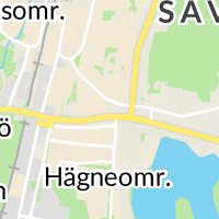 Hofgårdsskolan, Sävsjö