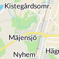 Besikta Bilprovning i Sverige AB, Sävsjö