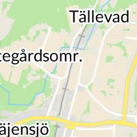 Turistinformation Vrigstad Turistbyrå, Sävsjö