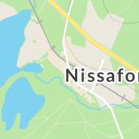 Systembolaget, Gnosjö