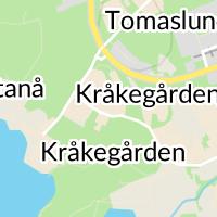 Vetlanda Kommun - Östanskogs Förskola, Vetlanda