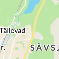 Soldags i Sverige AB, Sävsjö