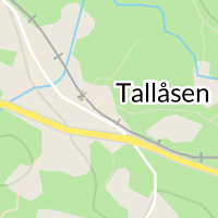AB Ljungströms Svarveri, Holsbybrunn