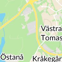 Skrotfrag AB, Vetlanda