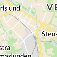 Coop Vardagshandel AB - Netto Vetlanda, Vetlanda