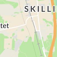 Vaggeryds Kommun - Sörgården, Skillingaryd