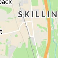 Systembolaget, Skillingaryd