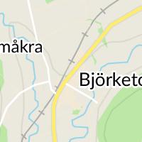 Advokatbyrån Gillersten AB, Björketorp