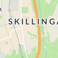 Gruppbostad Östra Allégatan, Skillingaryd