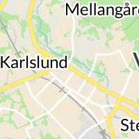 Öppen Förskola, Holsbybrunn