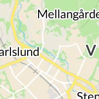 Navet, Vetlanda