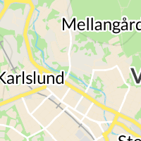 Vetlanda Vårdcentral, Vetlanda
