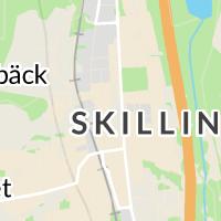 Vaggeryds Kommun Kulturskolan, Skillingaryd