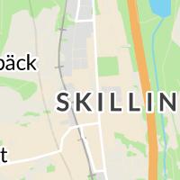 TRIM Friskvårdscenter, Skillingaryd