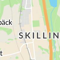 Fågelforsskolan, Skillingaryd