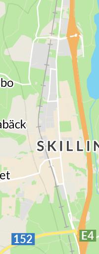 Manovi AB, Skillingaryd