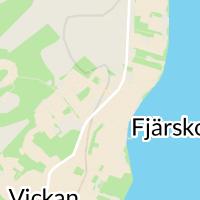 Kungsbacka Kommun - Bedagården, Onsala