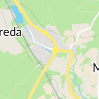 Max Burgers AB - Vetlanda, Vetlanda