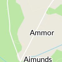 Ammor Snickerier AB, Gotlands Tofta