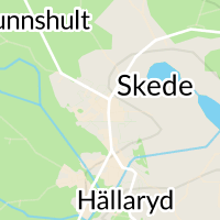 Värne Skog AB, Vetlanda