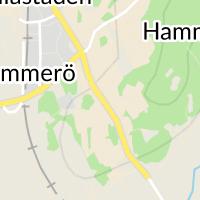 Hammerö Gruppbostad Gruppboende, Kungsbacka