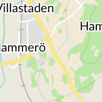 Örtagårdens Kooperativa Förskola Ekonomisk Förening, Kungsbacka