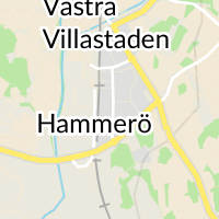 Coop Marstrand, Marstrand