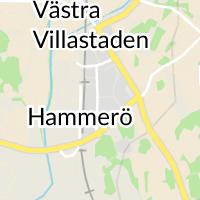 Veteranpoolen AB, Kungsbacka