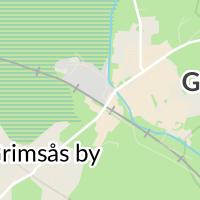 Nexans Sweden AB, Grimsås