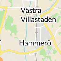 Actic Sverige AB - Kungsbacka Simhall, Kungsbacka