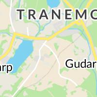 Arbetsförmedlingen, Tranemo