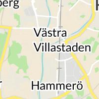 Capio Sjukvård AB - Kunsgbacka, Kungsbacka