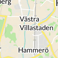 AudioNova, Kungsbacka