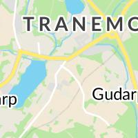 Närhälsan Tranemo ungdomsmottagning, Tranemo