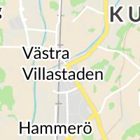 Motor Trend AB, Kungsbacka