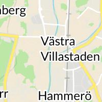 Advokatfirman Grönvall, Kungsbacka